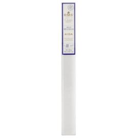 Blanc DMC Aidastof 38,1 x 45,7cm
