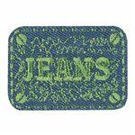 13v10 Groene Jeans ReStyle Applicatie