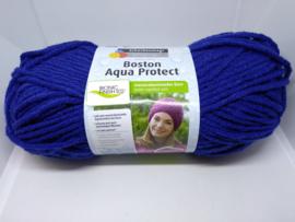 551 SMC Boston Aqua Protect