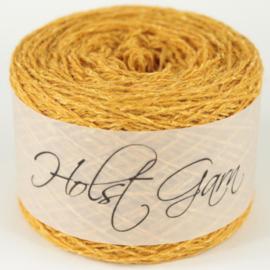 Mustard Tides Holst Garn