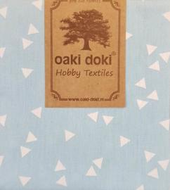Pastel Designs 5 Oaki Doki