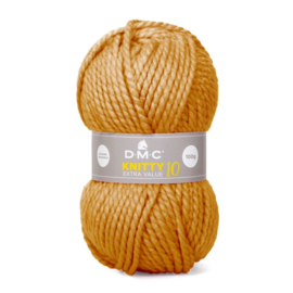 766 Knitty 10 DMC