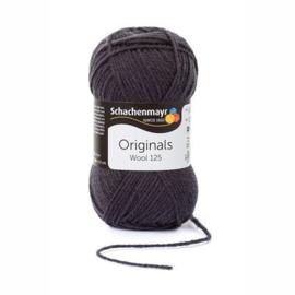 198 Wool 125 SMC