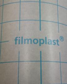 Filmoplast Gunold