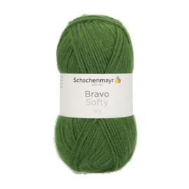 8191 Bravo Softy SMC