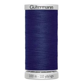 339 Gütermann naaigaren super sterk