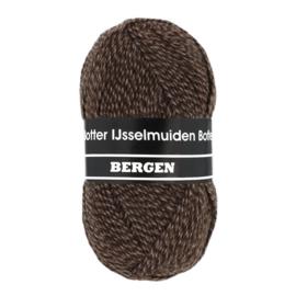 103 Bergen - Botter IJsselmuiden