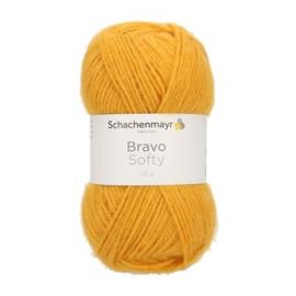 8028 Bravo Softy SMC