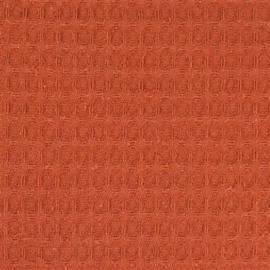 987 Bricke Wafelstof