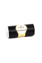 D310 Zwart DMC Diamant