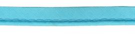 Aqua  2mm Pipingband