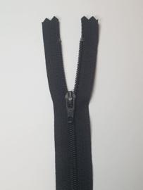 168 Rokrits 20cm YKK