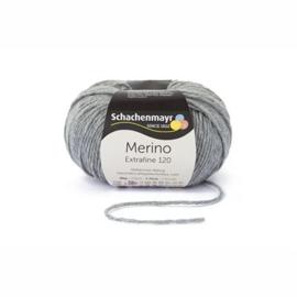 191 Merino Extrafine 120 - SMC