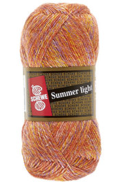 778 Summer Light Lammy Yarns