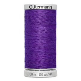 392 Gütermann naaigaren super sterk