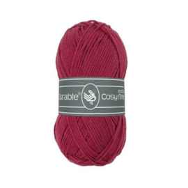 222 Bordeaux Cosy Extra Fine Durable