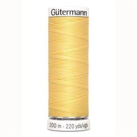 007 200m Alles Naaigaren Gütermann