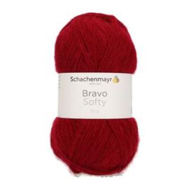 8222 Bravo Softy SMC