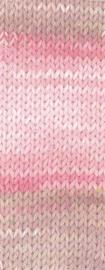 105 Bio Cotton Color Austermann