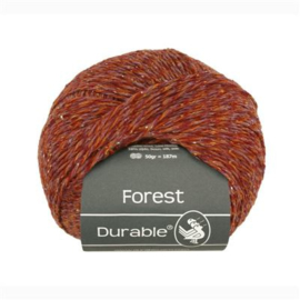 4011 Durable Forest