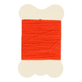 93 Vel Oranje Stopwol Scanfil