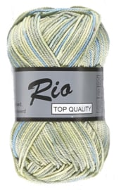 626 Rio Multi Lammy Yarns