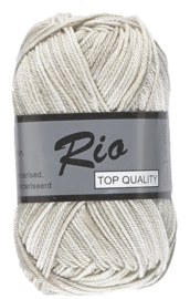 621 Rio Multi Lammy Yarns