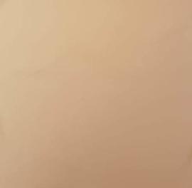 Beige Skin Colour Doll Jersey