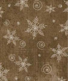 Christmas Whimsy 25210 BRO 1
