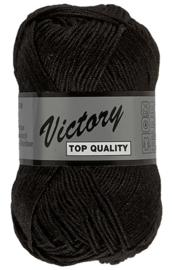 Lammy Victory 01