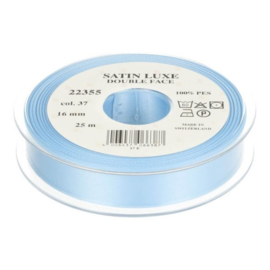 37 16mm Lint Satin Luxe Double face p.m.