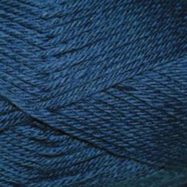 Rowan pure wool worsted 143