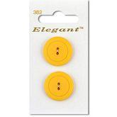 382 Elegant Knopen