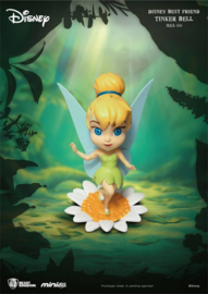 Tinkerbell Disney Mini Egg Attack Beast Kingdom