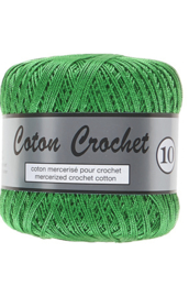 045 Lammy Coton Crochet 10