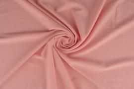 Sweet Pink Lycra