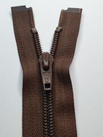 568 Spiraalrits 65cm Deelbaar - YKK