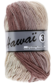 910 Hawaï 3 Lammy Yarns