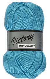Lammy Victory 047  Blue