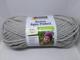 590 SMC Boston Aqua Protect