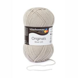193 Wool 125 SMC