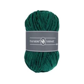 2150 Forest Velvet - Durable