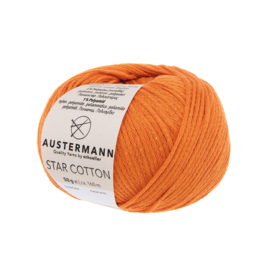 06 Star Cotton - Austermann