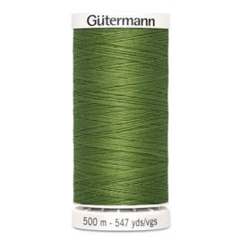 283 500 mtr alles naaigaren Gütermann