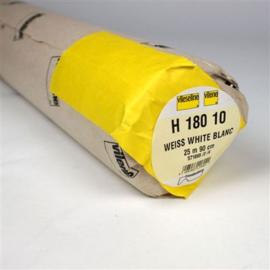1 mtr Vlieseline H180