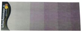 81 Lavendel Ombré Lace SMC