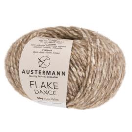 003 Flake Dance Austermann