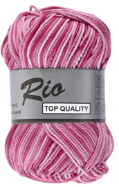 630 Rio Multi Lammy Yarns