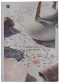 Bouquet Sauvage Rico