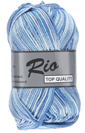 623 Rio Multi Lammy Yarns